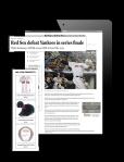 Okanjo-iPad-AdCommerce