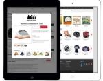 Okanjo-iPad-content