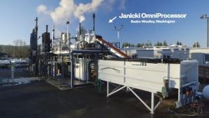 OmniProcessor-Janicki-Bioenergy