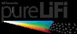 pureLiFi-logo