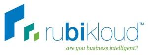 rubikloud-logo-