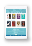 Scribd-iPad-Fantasy