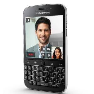 blackberry-classic-at-t-