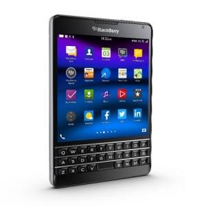 blackberry-passport-at-t