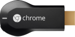 Chromecast-device-
