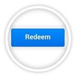 Chromecast-redeem-