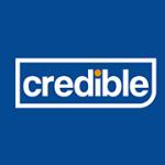 Credible-blue-logo