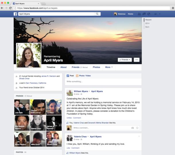 Facebook-legacy-contact-
