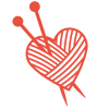 Love-knitting-logo