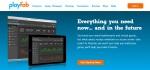 PlayFab-homepage