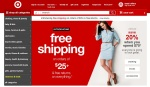 Target-com-free-shipping-25-homepage