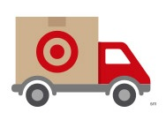 Target-com-free-shipping-25-truck