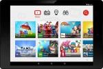 YouTube-Kids-