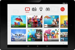 YouTube-Kids-