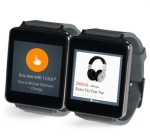 android-wear-amazon-app