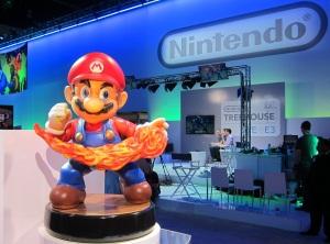 Nintendo-DeNA-partner-E3