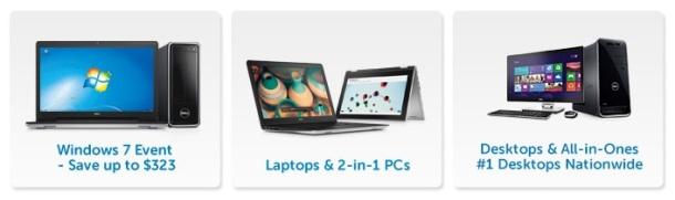 PC-computer-Dell