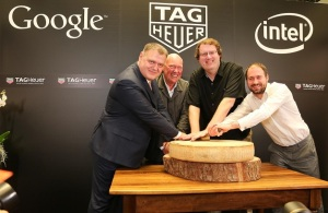 TAG_Heuer_Intel_Google_smartwatch-