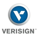 Verisign-logo-text