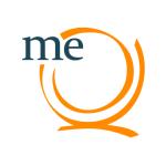 meQuilibrium-logo