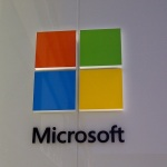 Microsoft-Logo-Century-City-Mall-Los Angeles-California-inovasicom