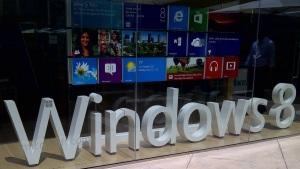 Microsoft-Store-Century-City-Mall-Los Angeles-California-inovasicom