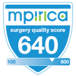 mpirica-content-badge-Shield