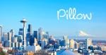 Pillow-Seattle