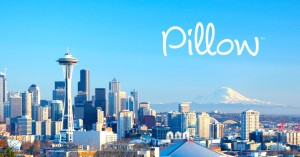 Pillow-Seattle