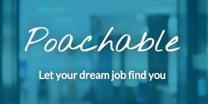 poachable-homepage