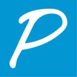 poachable-logo