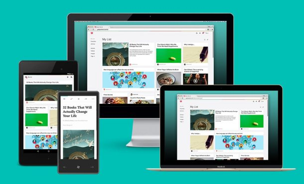 Pocket-app-desktop-mobile