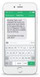 ReplyBuy-app