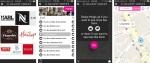autoGraph_Regent_Street_iOS_app