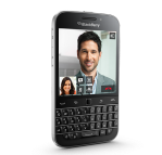 BlackBerry-Classic-T-Mobile