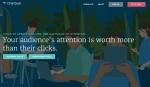 Chartbeat-homepage