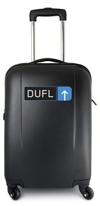 dufl-suitcase