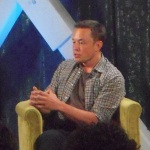 Elon_Musk_inovasicom