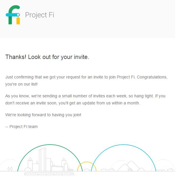 Fi-project-invite