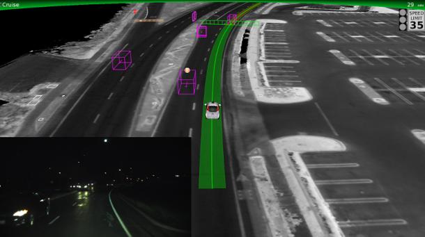 Google-Self-Driving-Car-turning