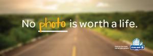 No-photo-ATT-It-Can-Wait