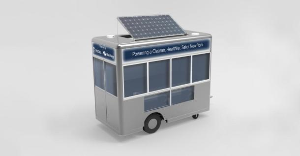 solar-food-cart-move-systems