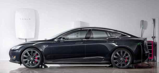 Tesla-Energy-powerwall