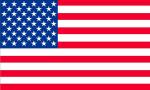 USA-flag-2015