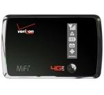 Wi-Fi-hotspot-Verizon
