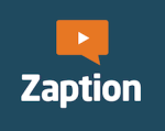 Zaption-logo