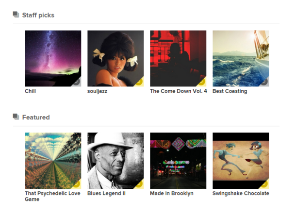 8tracks-homepage