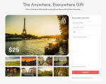 Airbnb-gift-card