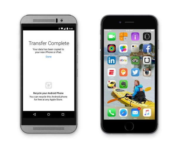 Android-to-iOS-app-Move-to-iOS