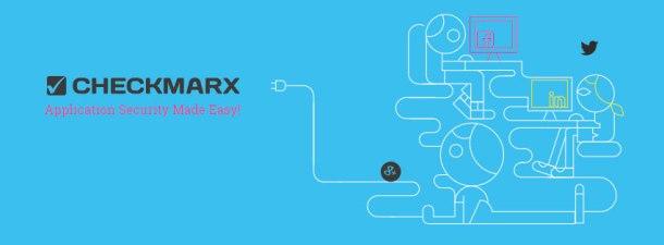 Checkmarx-banner